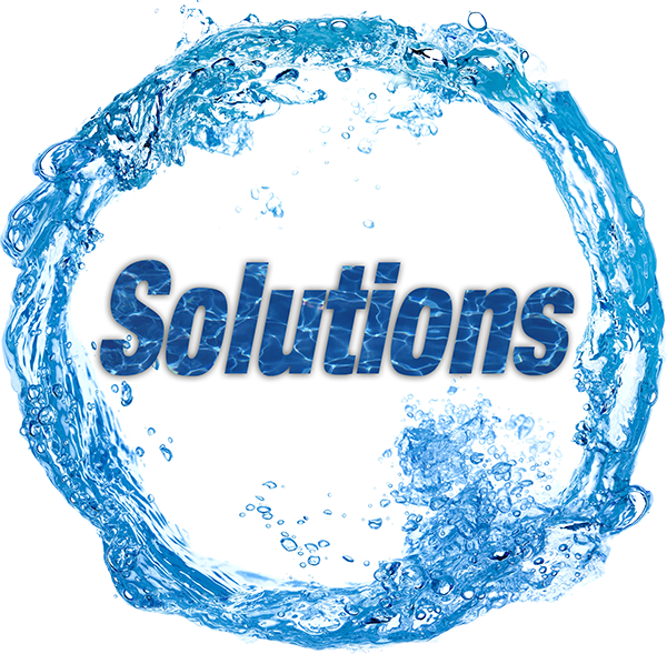 Solutions Services