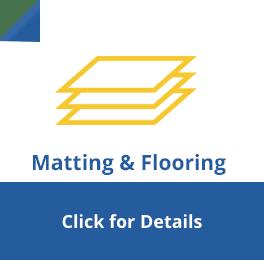 Matting & Flooring