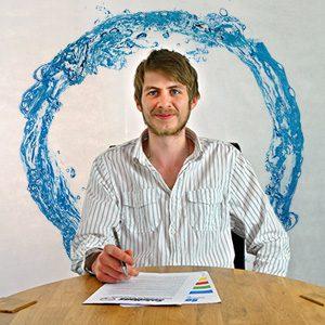 Steve Leadbetter